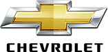 pngfind.com-chevy-logo-png-344801.png
