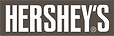 pngfind.com-hershey-logo-png-1947475.png