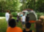 tentcamp.jpg