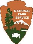 nps-Logo.jpg