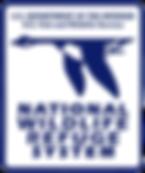 refuges-logo.png