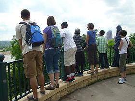 city skyline overlook at refuge.jpg