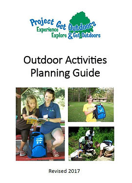 Outdoor Activity Planning Guide.JPG
