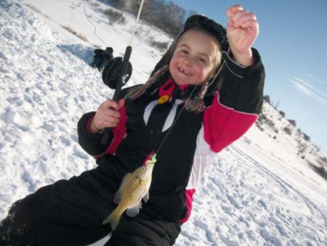 girlfish.JPG
