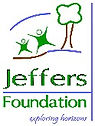 Jeffers Logo 10_0.jpg