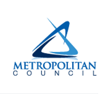 Metro_Council_logo.png