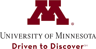 u of mn.png