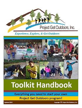 Handbook snap shot.JPG