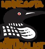 MN_MastNat_logo.png