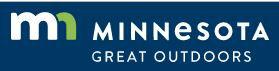 Minnesotas Great Outdoors.JPG