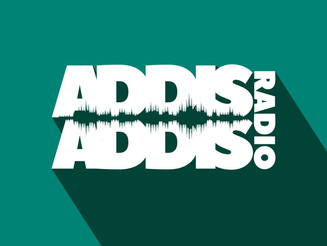 Addis Addis Radio is all about Entertainment