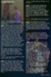 ቀንዲል Magazine - Solomon Solgit 04
