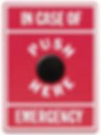 emergency-yodel-button-20090203-192501.j