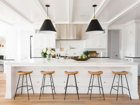 The Best  Benjamin Moore White Paint Colors