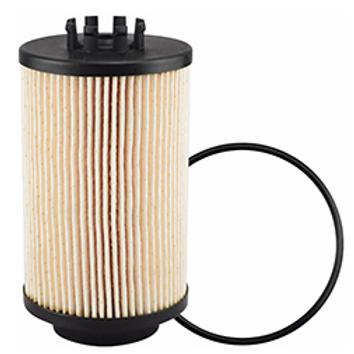 FF5629 Yanacaq filtri MAN-51125030061