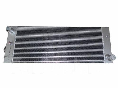 6152-62-5110-Komatsu PC-350 radiatoru