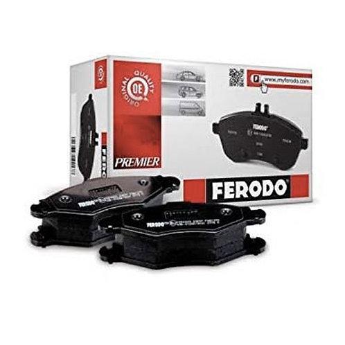 FEREDO FDB4305
