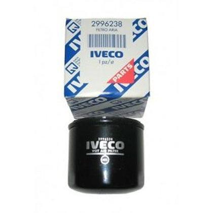 2996238-Hava filtri İVECO
