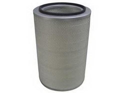 2996155-Hava filtri İVECO