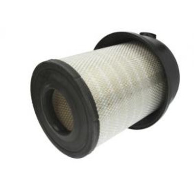 1A0750 Hava filtri MB-40940204