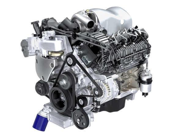 Mühərrik hissələri/Запасти для двигателей/Engine components