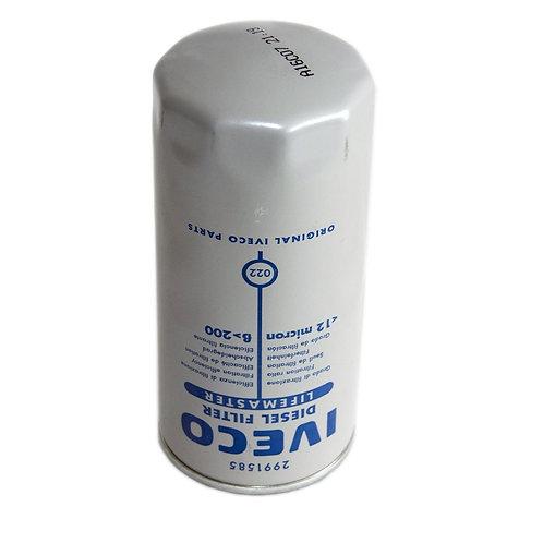 2991585 - Yanacaq filtri İVECO