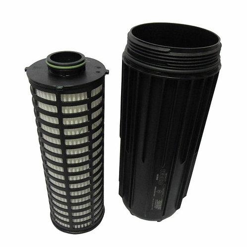 4L0196 Yag filtri İVECO 2996416,5801592275