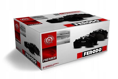 FEREDO FDB4207 CHEVROLET,OPEL