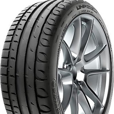 Riken 215/55R17 98WUltra High Performance