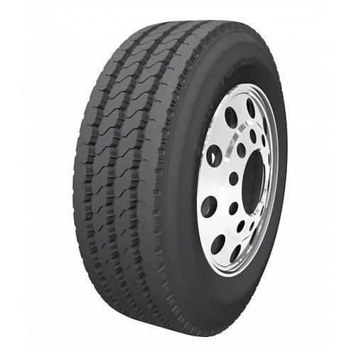 7.50R16 RS601 A TT ROADSHINE