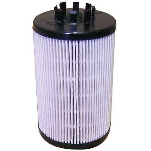 4F2039 Yanacaq filtri MAN 51125030061