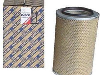 42553256-Hava filtri İVECO
