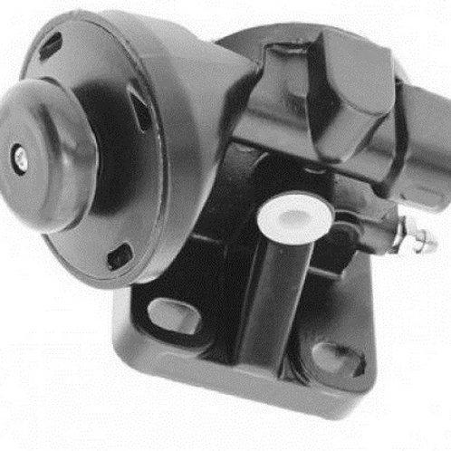 504046809-Yanacaq filtrinin korpusu İVECO