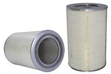 42570495-Hava filtri İVECO