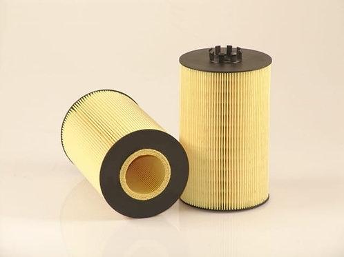 LF17056 Yağ filtri MAN-51055040108