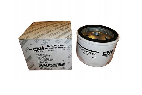 5801962827-Turbin hava filtri İVECO