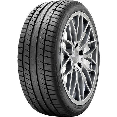 Riken 205/65R15 94H Road Performance