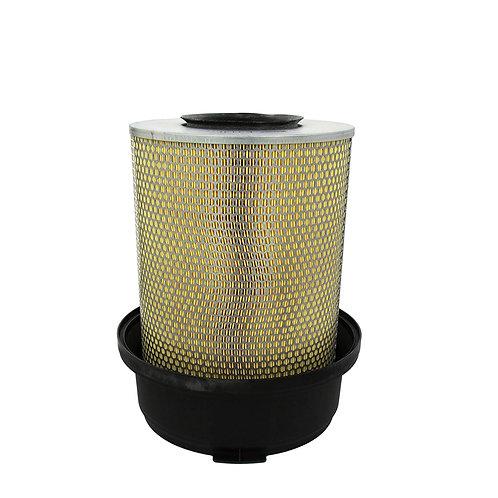 AF25476 Hava filtri MB-40940204