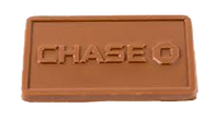 chase_edited_edited_edited.png