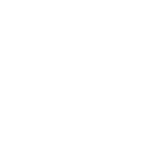 002_JDR_MAIN LOGO (low res)_White on tra