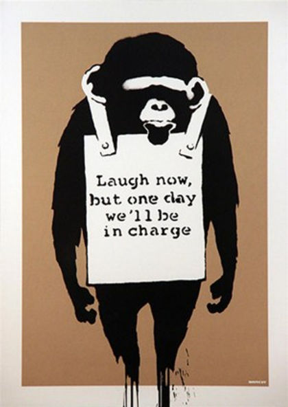 banksy-laugh-now-authentic-unsigned-prin