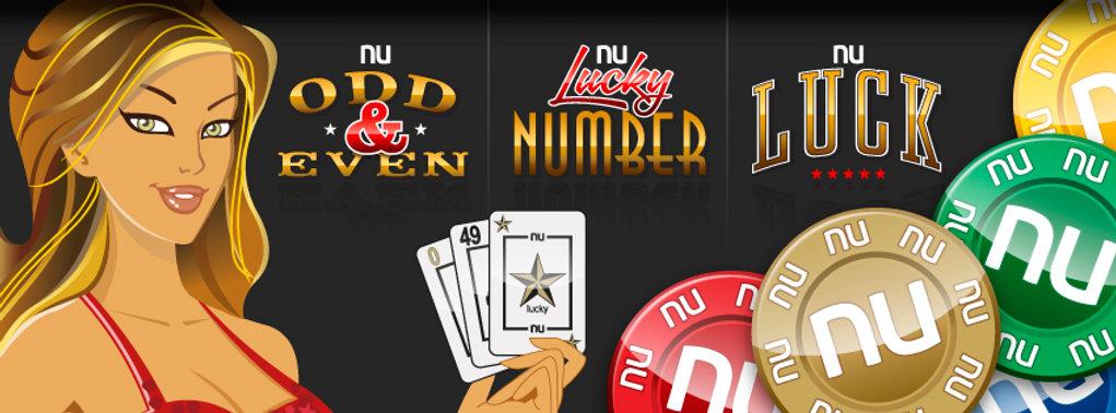 NU Casino