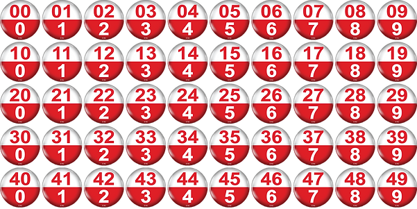 POLISH BALLS 0-49.png