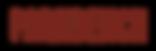 TUS_MASTERBRANDS_V2-36[7].png