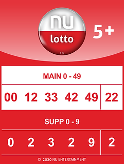 NU LOTTO 5+ - TICKET.png