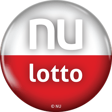 NU LOTTO BALL RED-WHITE LOGO 1.png