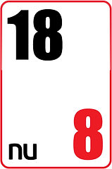 NU CARD 18-8.png
