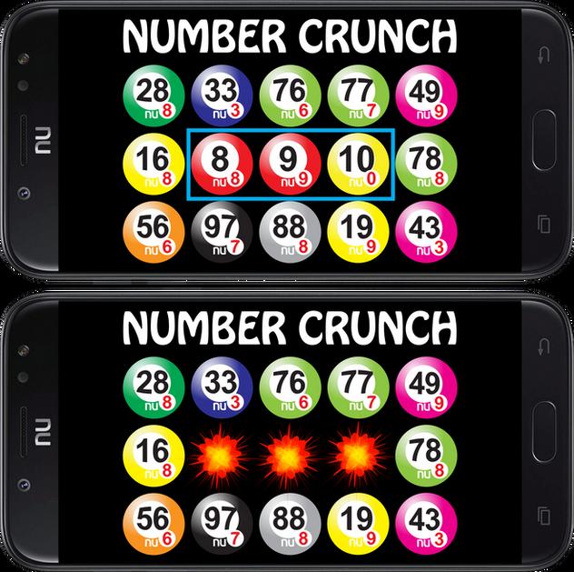 NUMBER CRUNCH - MOBILE.png