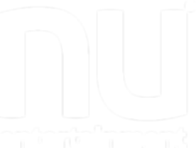 NU ENTERTAINMENT - LOGO - WHITE.png