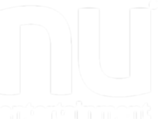 NU ENTERTAINMENT - LOGO - WHITE.png